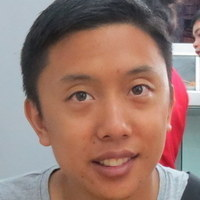 Profil de Thuan