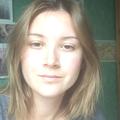 Profil de Elisa