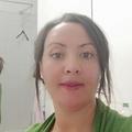 Profil de Lamia