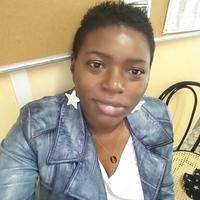 Profil de Irène Josianne