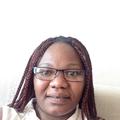 Profil de Lucienne