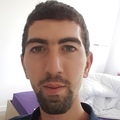 Profil de Abdeljalil