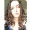 Profil de Isilda