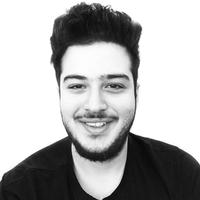 Profil de Mehmet