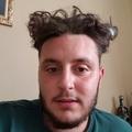 Profil de Wassiim