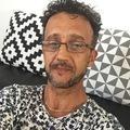 Profil de Jamil
