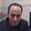 Profil de Hakim