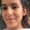 Profil de Sana