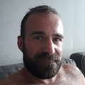 Profil de Remy