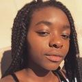 Profil de Serena