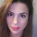 Profil de Dyhia