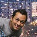 Profil de Fahmi