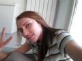 Profil de Alice