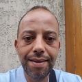 Profil de Younnes