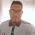 Profil de Franck