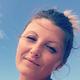 Profil de Anne Sophie