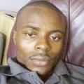 Profil de Kokouvi