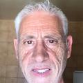 Profil de Rodrigues