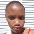 Profil de Nassimati