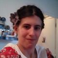 Profil de Tatiana