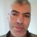 Profil de Omar