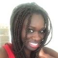Profil de Ndeye Yacine