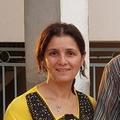 Profil de Fatiha
