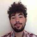 Profil de Christopher