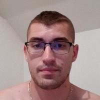 Profil de Dorian