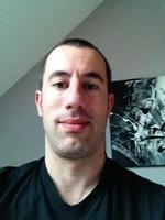 Profil de Nicolas