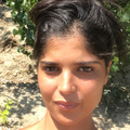 Profil de Reihana