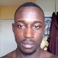 Profil de Mohamadou