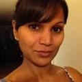 Profil de Karen S.