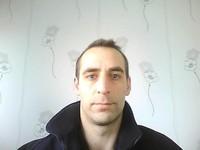 Profil de Cyrill