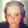 Profil de Marie-Aude
