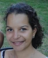 Profil de Olivia