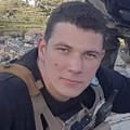 Profil de Tristan
