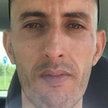 Profil de Atarguine