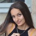 Profil de Perrine