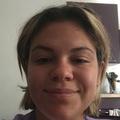 Profil de Daphnee