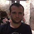 Profil de Aubin