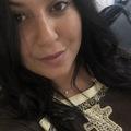 Profil de Melyssa