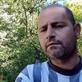 Profil de Maurizio