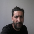 Profil de Jam