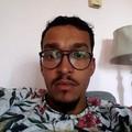 Profil de Romano
