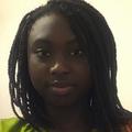 Profil de Tifa
