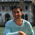 Profil de Mauro