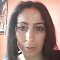 Profil de Myriam