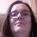 Profil de Chantal