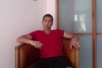 Profil de Sélim